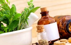 alimentos para eliminar el ácido úrico