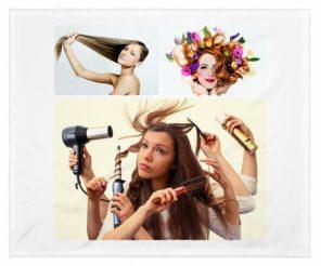 consejos para el cuidado del cabello