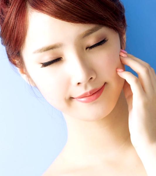 remedios caseros para las arrugas efectivo