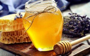 remedios naturales para la acidez del estomago