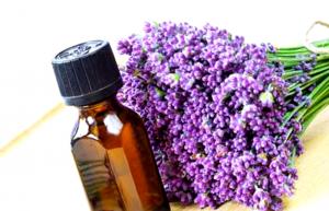 remedios naturales para los ataques asmaticos