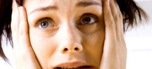eliminar la ansiedad con remedios caseros