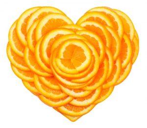 comprar naranjas de zumo online