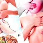 tratar la mastitis