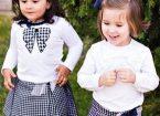 moda-infantil-2018