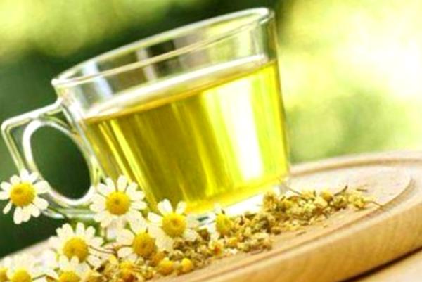 remedios naturales para calmar la diarrea