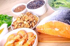 alimentacion adecuada para el colesterol
